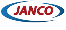 Janco Commercial Cleaning